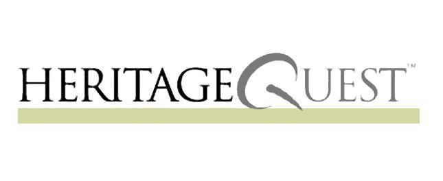 HeritageQuest.com
