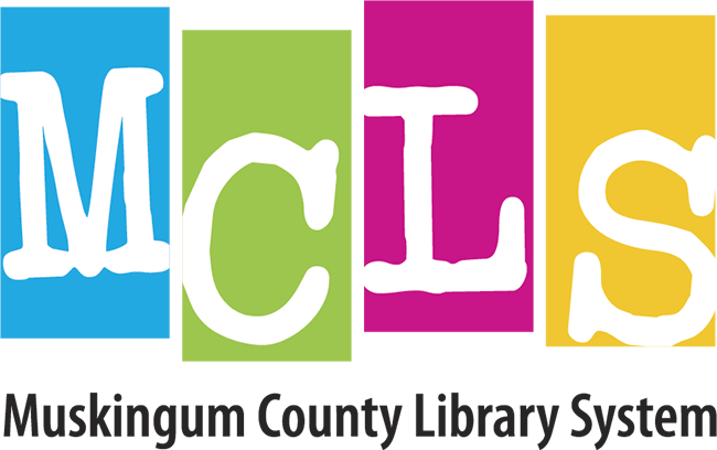 The Muskingum County Library System
