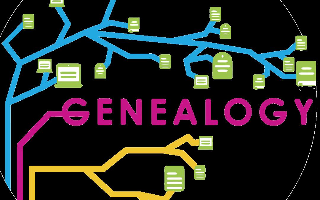 Genealogy Workshop with Debbie Deal