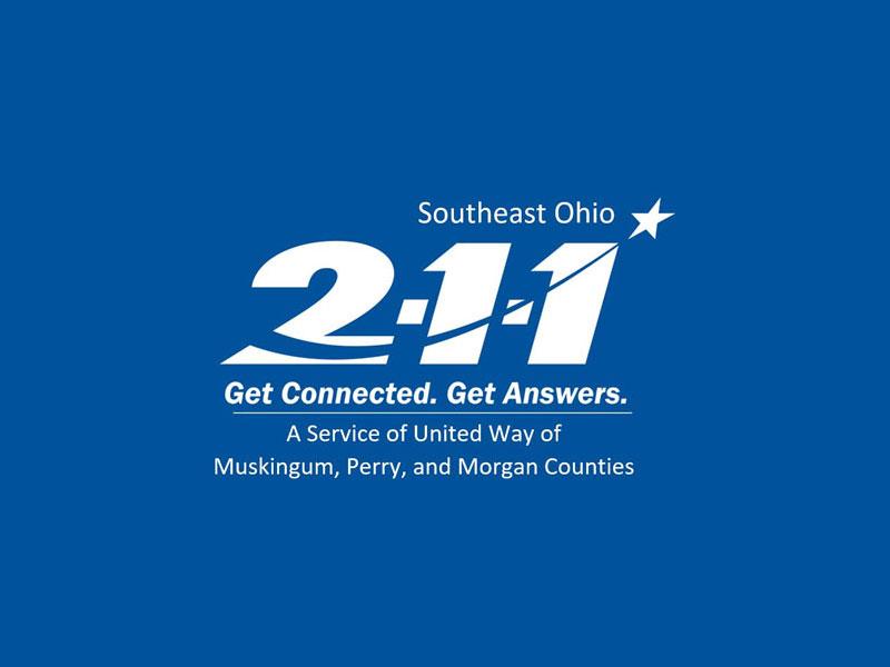United Way Free Tax Clinic